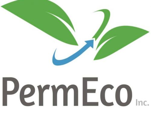 What's On at PermEco