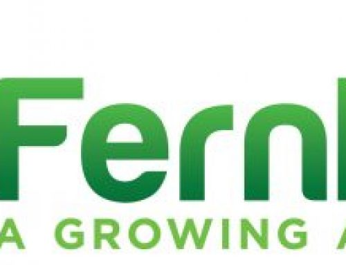 Fernland – Get to know our Sponsors!